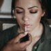 10 tips voor een mooie huid, haar en lichaam
