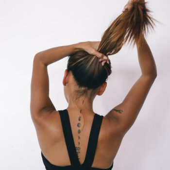 Dit kan regelmatig sporten betekenen voor jouw huid