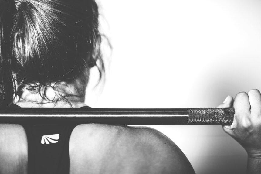 Tips om in-shape te blijven tijdens corona
